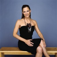 Jennifer Garner picture G83436