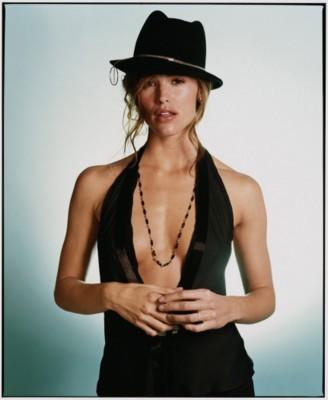 Jennifer Garner poster G83451