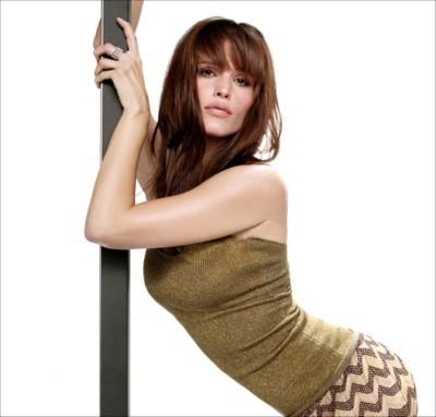 Jennifer Garner poster G83453