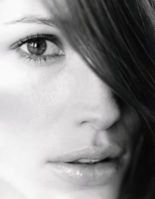 Jennifer Garner poster G83464