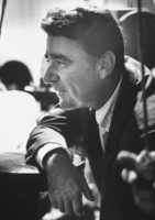 Peter Lawford picture G835006