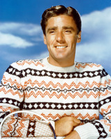 Peter Lawford picture G835022
