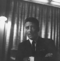 Peter Lawford picture G835027