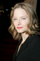 Jodie Foster picture G83512