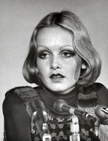 Twiggy picture G835351
