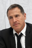 David O. Russell picture G835377