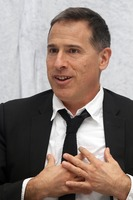 David O. Russell picture G835378