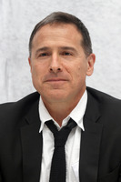 David O. Russell picture G835379