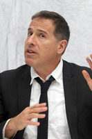 David O. Russell picture G835381