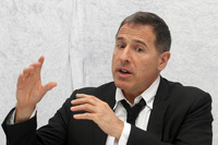 David O. Russell picture G835382