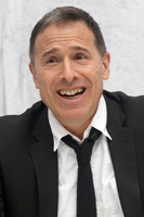 David O. Russell picture G835383