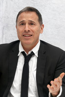 David O. Russell picture G835385