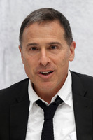 David O. Russell picture G835386