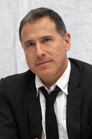 David O. Russell picture G835387