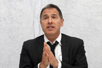 David O. Russell picture G835388