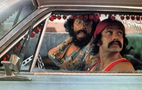 Cheech Marin picture G835514