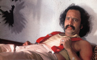 Cheech Marin picture G835518