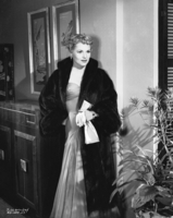 Judy Holliday picture G835561