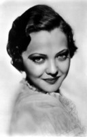 Sylvia Sidney picture G835865