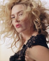 Kate Winslet picture G83594
