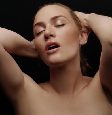 Kate Winslet poster G83599