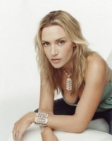 Kate Winslet picture G83609