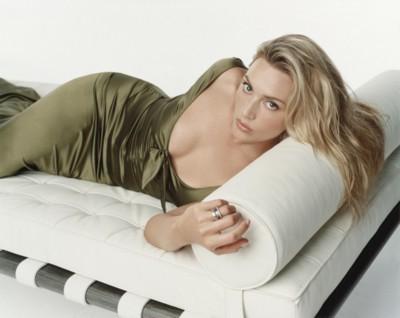 Kate Winslet poster G83613