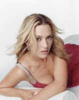 Kate Winslet picture G66233
