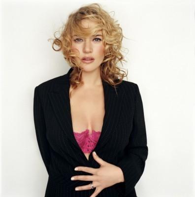 Kate Winslet poster G83618