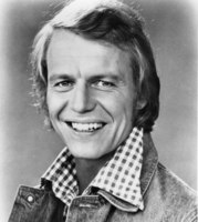 David Soul picture G836437