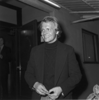 David Soul picture G836438