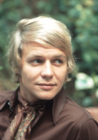 David Soul picture G836444