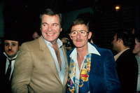 Roddy McDowall picture G836538