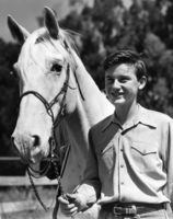 Roddy McDowall picture G836547