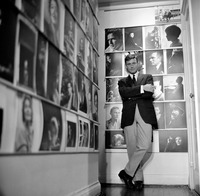 Roddy McDowall picture G836552