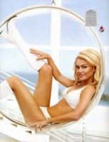 Kelly Carlson picture G83690