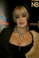 Kelly Osbourne picture G83716
