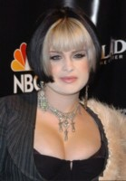 Kelly Osbourne picture G83722