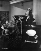 Ethel Merman picture G837255