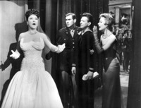 Ethel Merman picture G837256