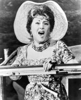 Ethel Merman picture G837261