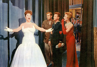 Ethel Merman picture G837267