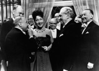 Ethel Merman picture G837269
