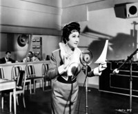 Ethel Merman picture G837270