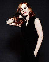 Jessica Chastain picture G837389