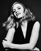Jessica Chastain picture G837391