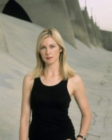 Kelly Rutherford picture G83743