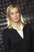 Kelly Rutherford picture G83744