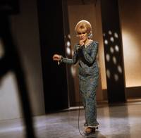 Dusty Springfield picture G838122