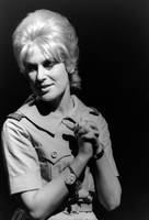 Dusty Springfield picture G838123